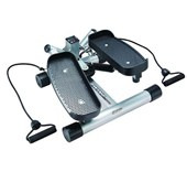 Streamline Swing Stepper